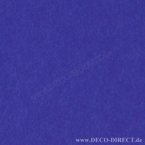 Farbe: Marine Blau rCAVax