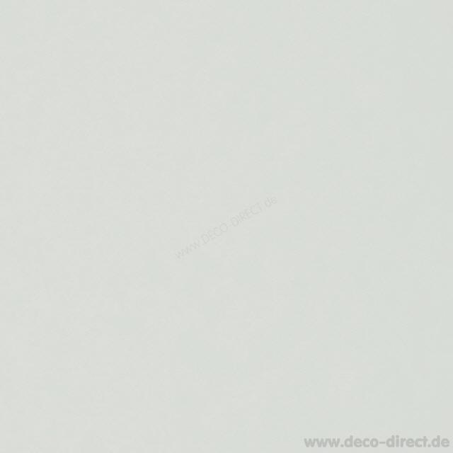 geschenkverpackung farbe 26 hellgrau. Black Bedroom Furniture Sets. Home Design Ideas