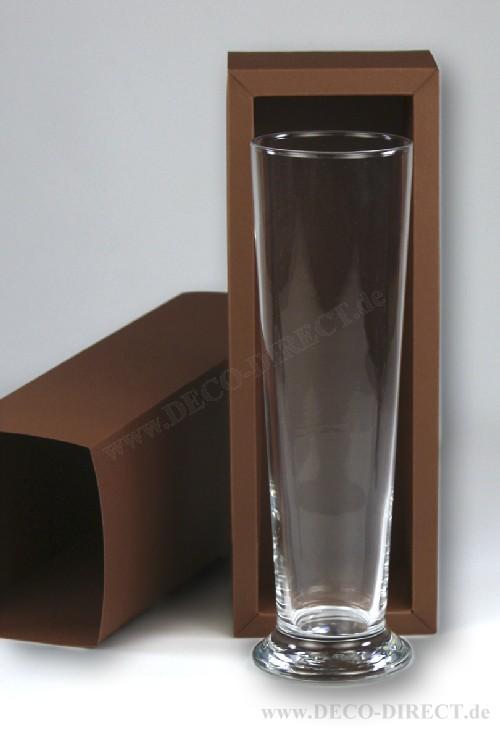 Bevorzugt Geschenkverpackung Gläser UM66